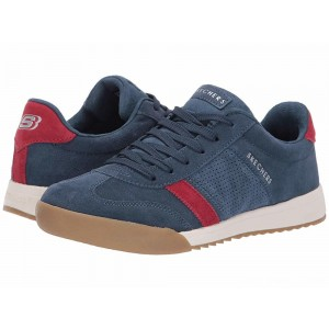 Skechers Zinger Navy [Sale]