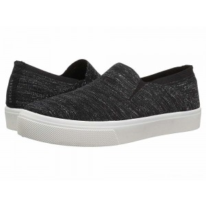 Skechers Poppy Black 1 [Sale]