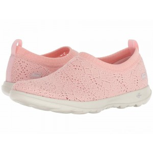 Skechers Performance GOwalk Lite - 15385 Light Pink [Sale]