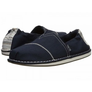 Skechers BOBS from Bobs Chill - Waterfront Navy [Sale]