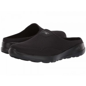 Skechers Performance Go Walk Joy - 15636 Black [Sale]