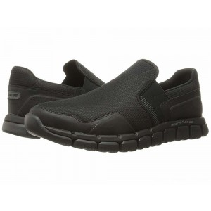 Skechers Skech Flex 2.0 Wentland Black [Sale]