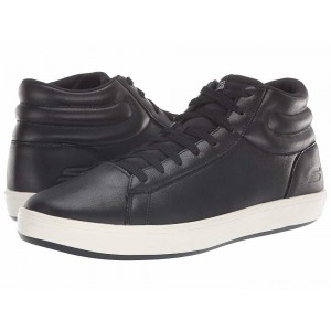 Skechers Performance Go VULC 2 - Primo Black [Sale]