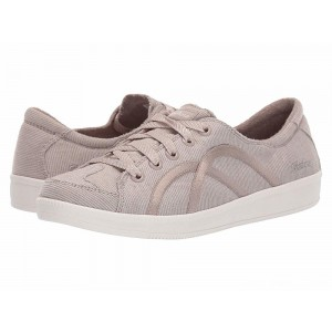 Skechers Madison Ave - Take A Walk Taupe [Sale]