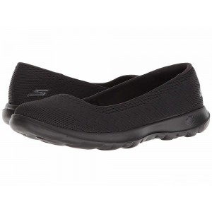 Skechers Performance Go Walk Lite - Dreamer Black [Sale]