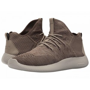 Skechers Depth Charge - Up To Snuff Taupe [Sale]