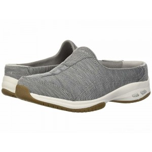Skechers Commute - Carpool Grey [Sale]