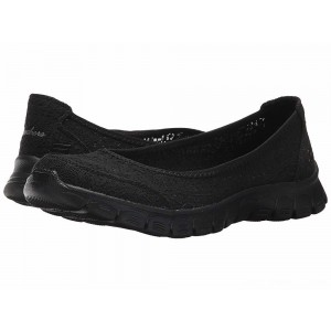 Skechers EZ Flex 3.0 - Beautify Black [Sale]