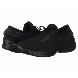 Skechers Performance You Ambiance Black [Sale]