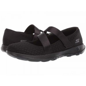 Skechers Performance Go Walk Lite - 15467 Black [Sale]