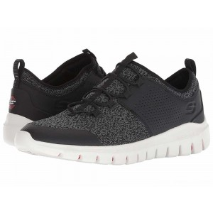 Skechers Flex Reform Black [Sale]