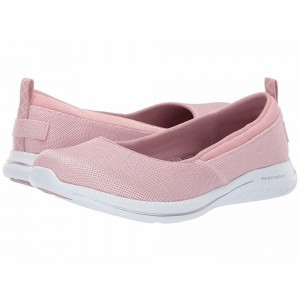 Skechers City Pro Pink [Sale]