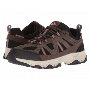 Skechers Crossbar Brown/Black [Sale]