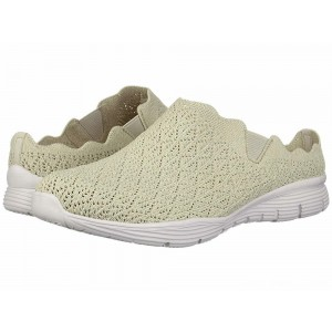 Skechers Seager - Westlake Natural [Sale]