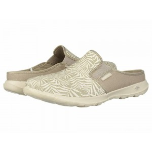 Skechers Performance Go Walk Lite - Sunset Taupe [Sale]