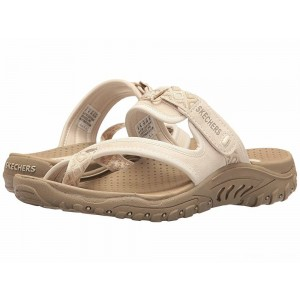 Skechers Reggae - Trailway Natural [Sale]