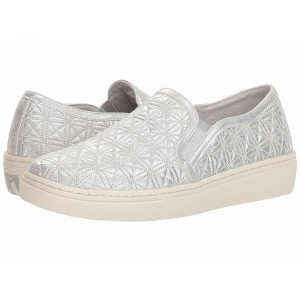 Skechers Goldie Silver [Sale]
