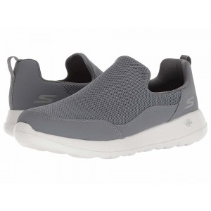 Skechers Performance Go Walk Max 54626 Charcoal [Sale]