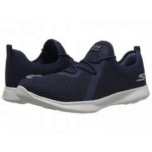 Skechers Performance Serene Navy/Grey [Sale]