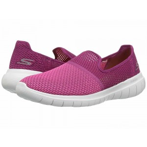 Skechers Performance Go Flex Max - 15700 Pink [Sale]