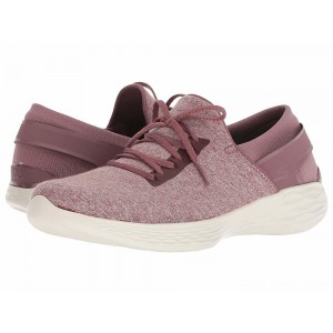 Skechers Performance You Ambiance Mauve [Sale]