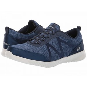 Skechers Wave-Lite - Fleeting Navy [Sale]