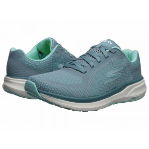Skechers Pure Light Blue [Sale]