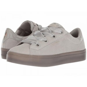 Skechers Hi-Lite - Suede City Gray [Sale]