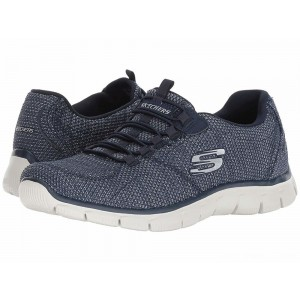Skechers Empire Navy [Sale]