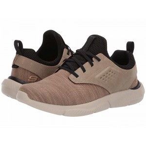 Skechers Ingram - Marner Tan [Sale]