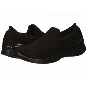Skechers Performance You Define Black [Sale]