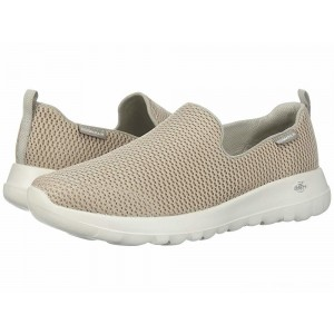 Skechers Performance Go Walk Joy Taupe [Sale]