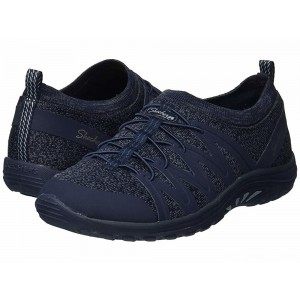 Skechers Reggae Fest - Day Blaze Navy [Sale]