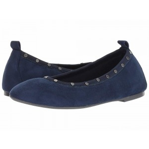 Skechers Cleo - Regent Navy [Sale]