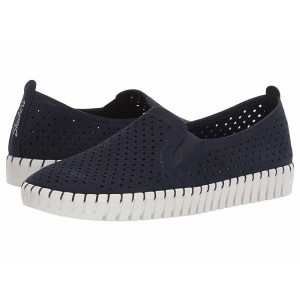 Skechers Sepulveda Blvd - A La Mode Navy [Sale]