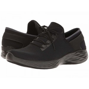 Skechers Performance You - Inspire Black [Sale]
