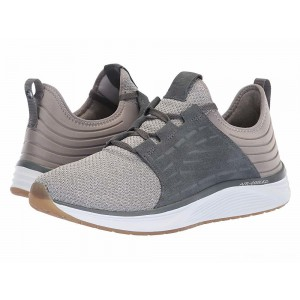 Skechers Skyline Gray [Sale]