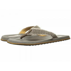 Skechers Relaxed Fit®: Tantric - Salman Chocolate [Sale]