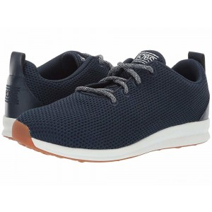Skechers BOBS from Bobs Phresh Navy [Sale]