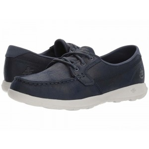 Skechers Performance Go Walk Lite - Mar Vista Navy [Sale]