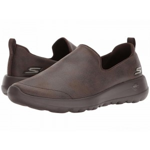 Skechers Performance Go Walk Joy - 15605 Chocolate [Sale]
