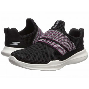 Skechers Go Run Mojo - 15120 Black/Pink [Sale]