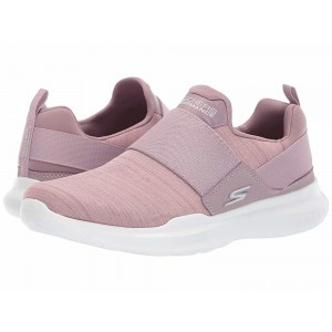 Skechers Go Run Mojo Mauve [Sale]