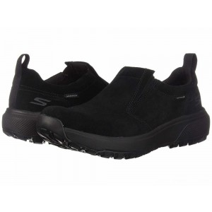 Skechers Performance Outdoor Ultra - Treck Black [Sale]