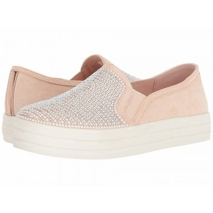 Skechers Double Up - Shimmer Shaker Light Pink [Sale]