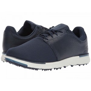Skechers GO GOLF GO GOLF - Approach RF Navy [Sale]