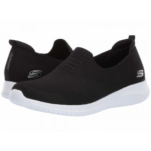 Skechers Ultra Flex - Harmonious Black [Sale]