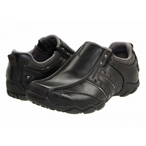 Skechers Diameter Black [Sale]