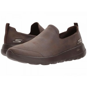 Skechers Performance GOwalk Max - Beyond Chocolate [Sale]