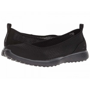 Skechers Microburst Sudden Look Black [Sale]